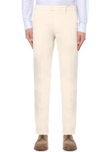 Pantolon-Corneliani Id